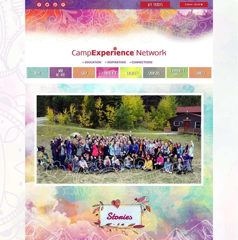 web design services columbia